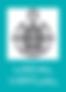 logo local virtual (1).png