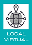logo local virtual (1).png