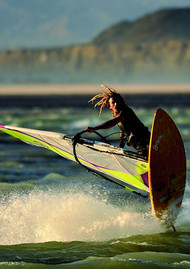 Windsurf-DiqueCuestadelViento.jpg