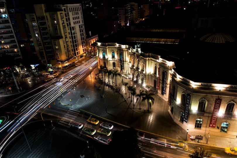 1_Amerian_Córdoba_Park_img.jpg
