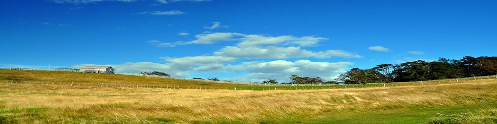 Panoramica Ushuaia 5.jpg