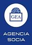 logo GEA.png