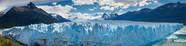 Panoramica Calafate 3.jpg