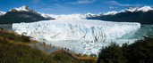 GlaciarPeritoMoreno.jpg