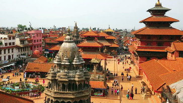 Patan Durbar Square.jpg