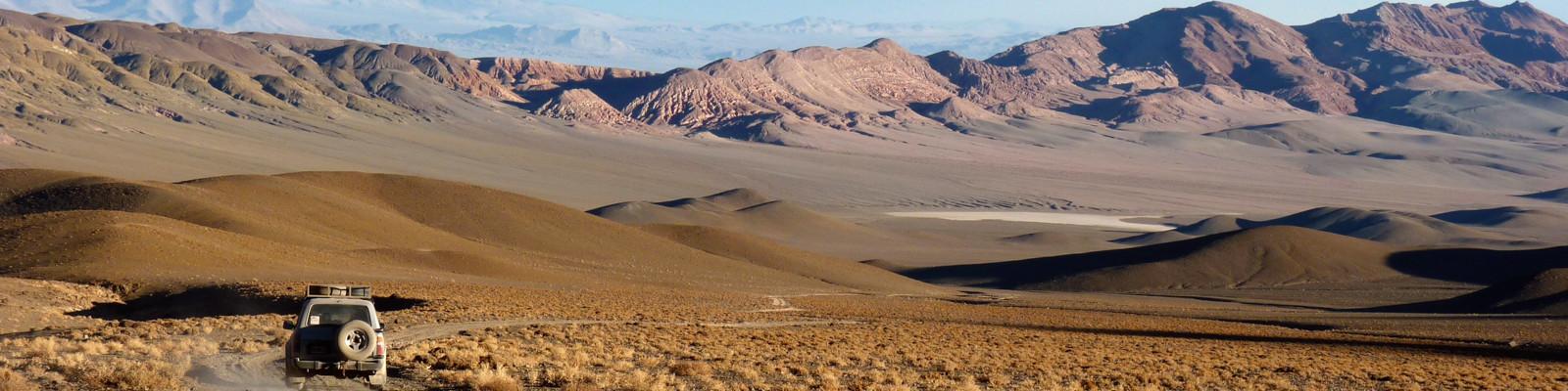 Panoramica NOA 2.jpg
