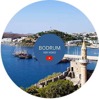 BODRUM VER VIDEO.png