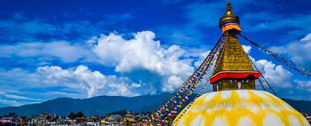 kathmandu-day-tour-banner.jpg