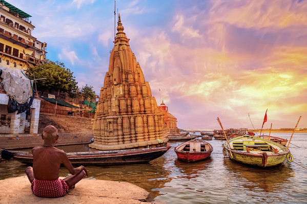 Varanasi -rio-ganges.jpg