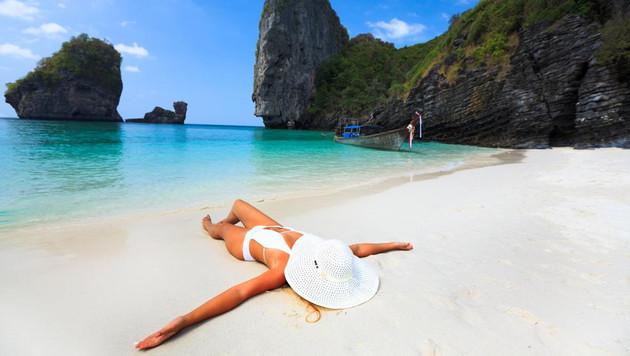 Playa Tailandia.jpg