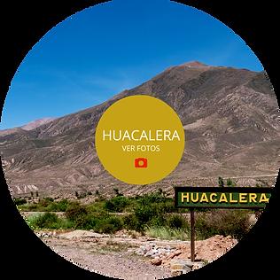 HUACALERA.png