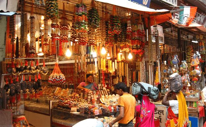 mercado-delhi.png