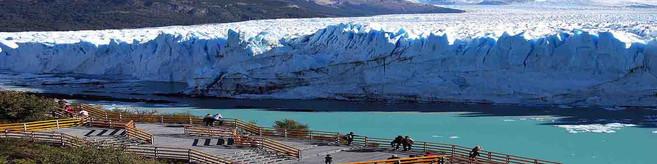 Panoramica Calafate 1.jpg