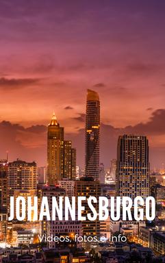 Johannesburgo.png