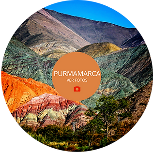 PURMAMARCA.png
