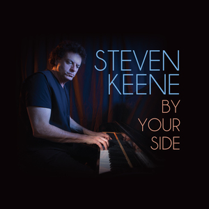 Steven Keene By Your Side