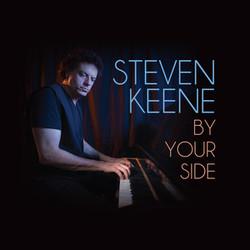 Steven Keene By Your Side