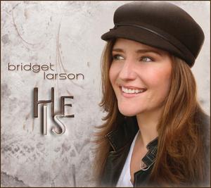 Bridget Larson
