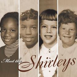 The Shirleys