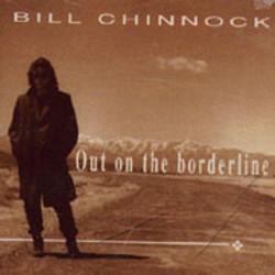 Bill Chinnock