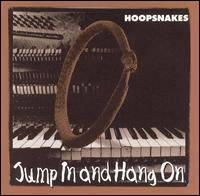 The Hoopsnakes