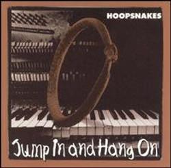 The Hoopsnakes
