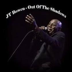 JT Bowen