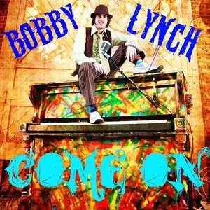 Bobby Lynch