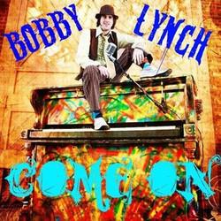 Bobby Lynch
