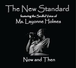 The New Standard Jazz Quintet