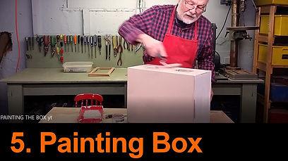 5 Painting Box.jpg