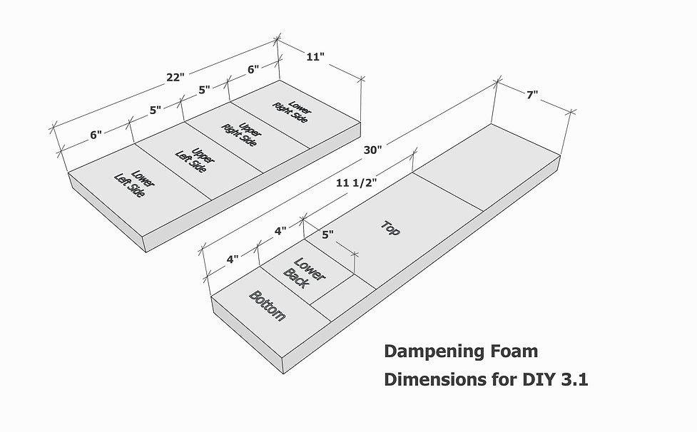 Foam Dimensions.jpg