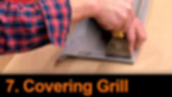 7 Covering Grill.jpg