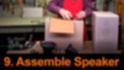 9 Assemble Speaker.jpg