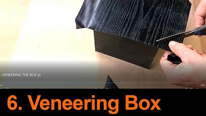 6 Veneering Box.jpg
