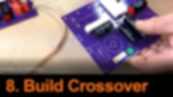 8 Build Crossover.jpg