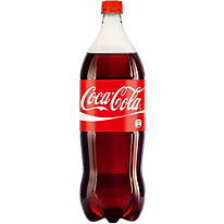 kisspng-world-of-coca-cola-fizzy-drinks-