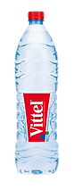 kisspng-vittel-mineral-water-bottled-wat