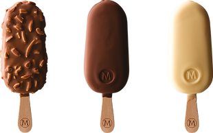 8-83022_magnum-ice-cream-png.png