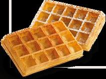 kisspng-belgian-waffle-clip-art-waffle-5