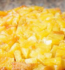 gateau-ananas-caramel-678x1024_edited.jp