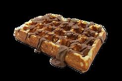 kisspng-belgian-waffle-photography-webpl