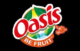 kisspng-logo-font-brand-product-fruit-oa
