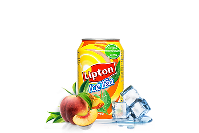 kisspng-iced-tea-i-kfte-juice-lipton-lip