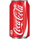 kisspng-coca-cola-fizzy-drinks-diet-coke