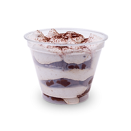 transparent-ice-cream-deserek-tiramisu-p
