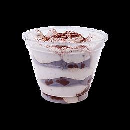 transparent-ice-cream-deserek-tiramisu-p