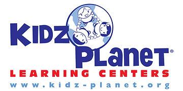 KidzPlanet Logo-web (2).jpg