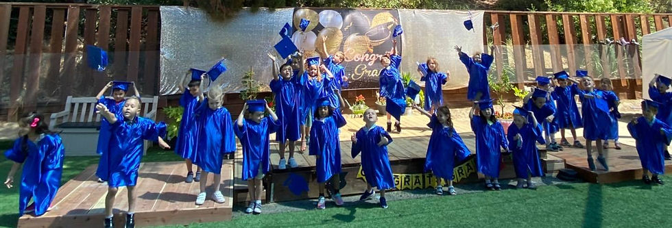 KP Graduation.jpeg