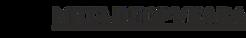 лого металлорукава.png
